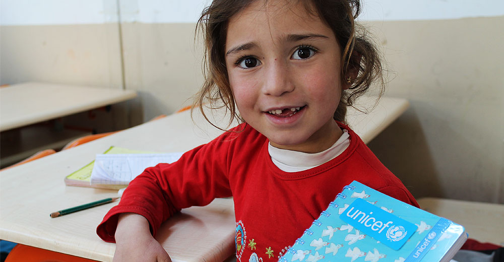 syria-back-to-school-article