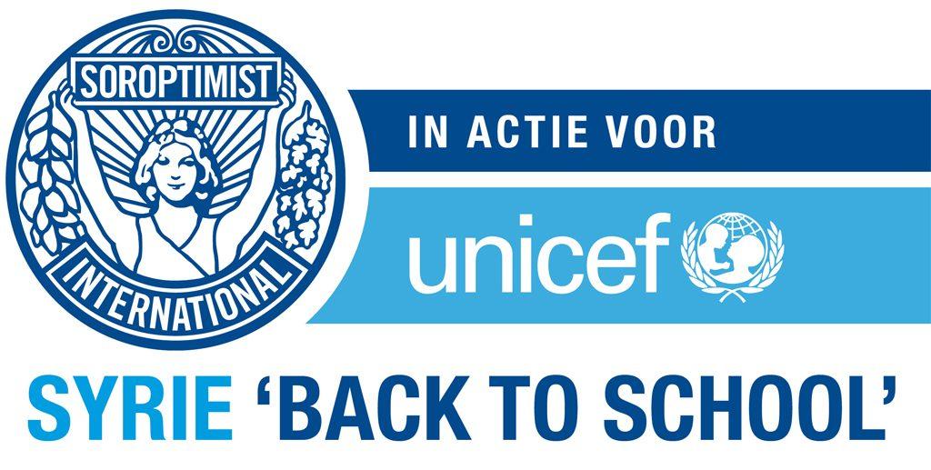 syria-back-to-school-logo