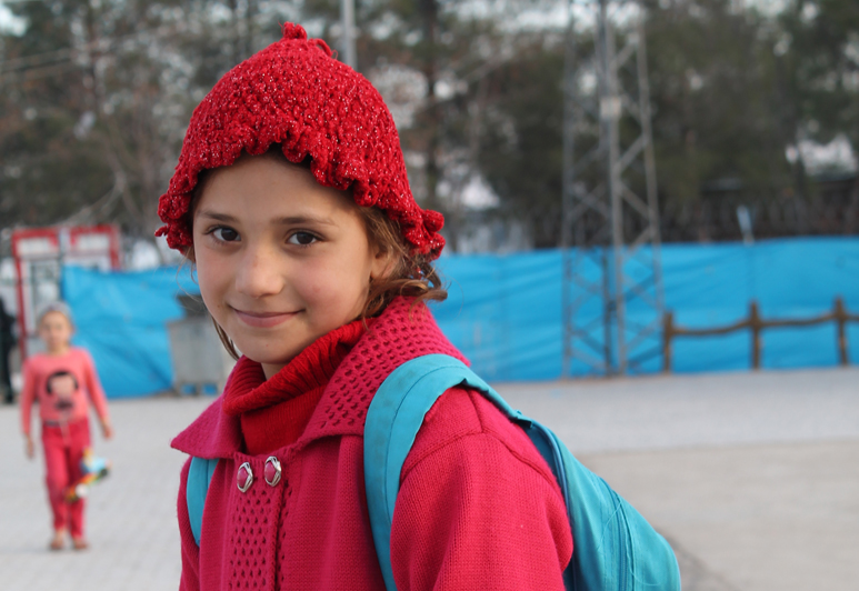 syria-back-to-school-october15-inset