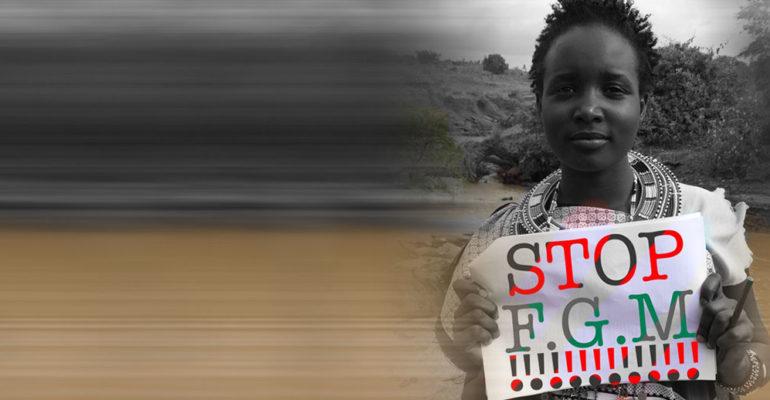 Sonyanga FGM