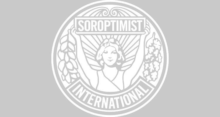 SI Board Restructure - Soroptimist International